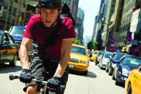 Bicicletas fixie_mensajeros de Nueva York