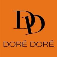 Mercerie Trie sur Baise, atelier couture trie sur baïse