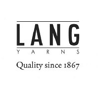 laine Lang et catalogues