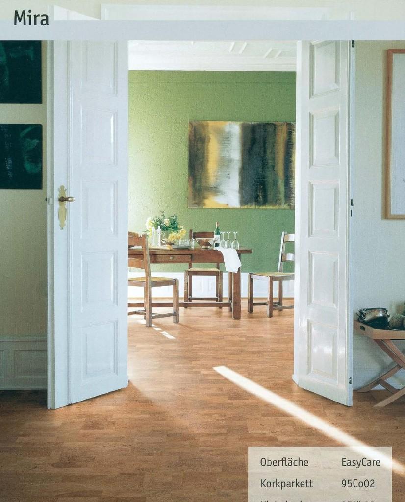 kork fertigparkett shop parkett boden design vinyl belag. Black Bedroom Furniture Sets. Home Design Ideas