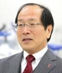 【講 師】 田畑 泉(Izumi Tabata)