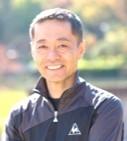 【講 師】 岩﨑 由純(Yoshizumi Iwasaki)