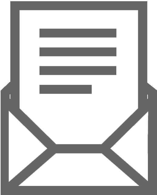 Newsletter | Einladung zur Remote-Konferenz 2016
