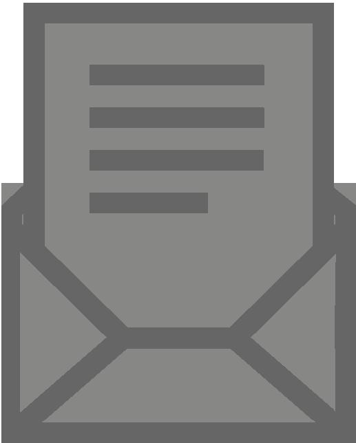 Newsletter | Gestaltet Euer neues Normal!