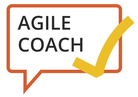 Organisationen agil entwickeln