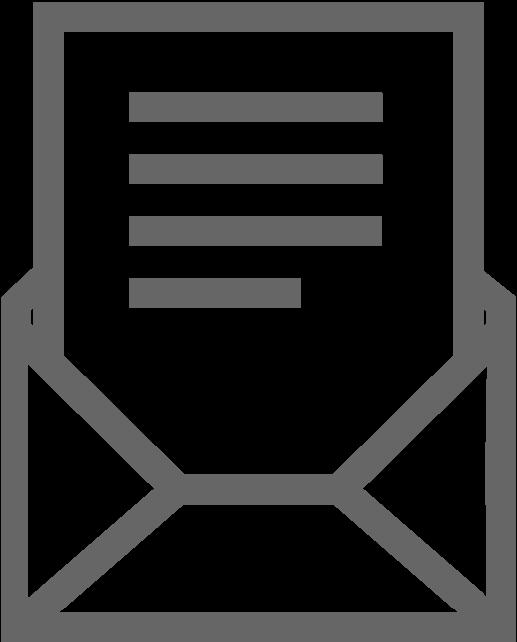 Newsletter | Kommt zur Remote-Konferenz am 16. März 2021!