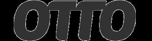 Logo / zur Referenz