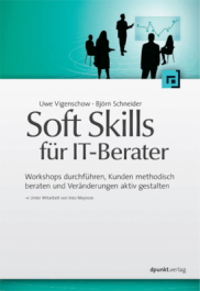 Buch-Cover (Link zu Amazon)