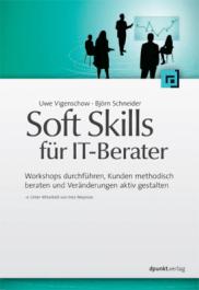 Buch-Cover (Link zu Amazon)