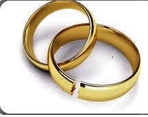 Divorce / séparation