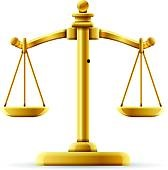 Assistance devant le tribunal