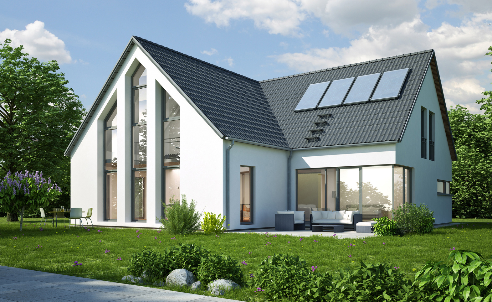 kemptner finanzierung beratung immobilien kemptner immofinanz. Black Bedroom Furniture Sets. Home Design Ideas