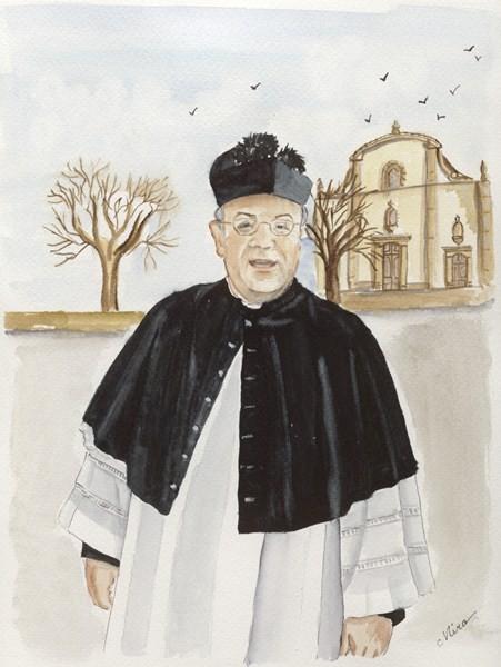 Don Maurice