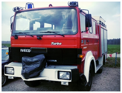 Iveco 75-16