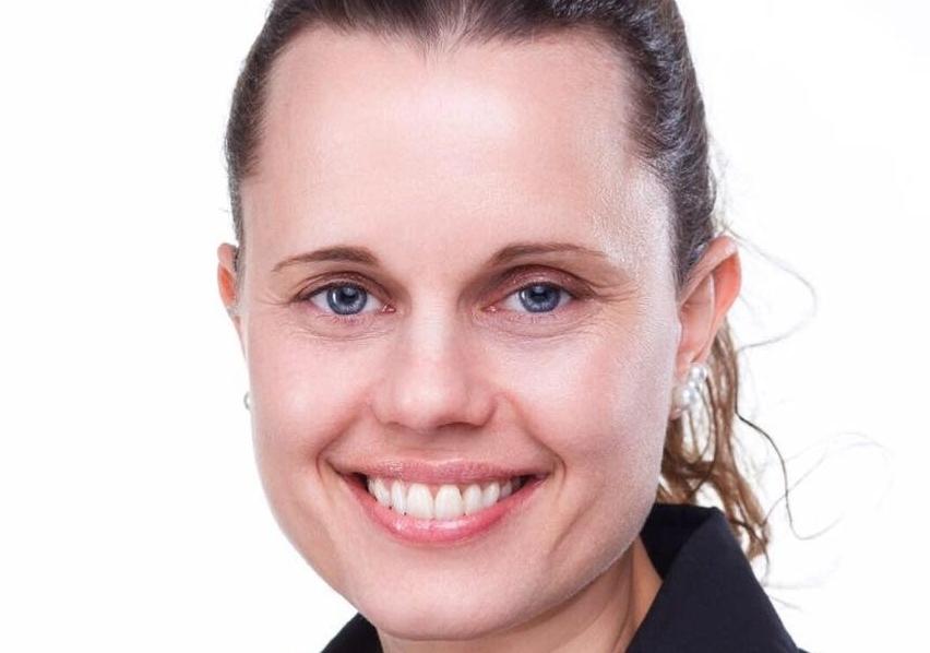Martina Leßmann-Beining