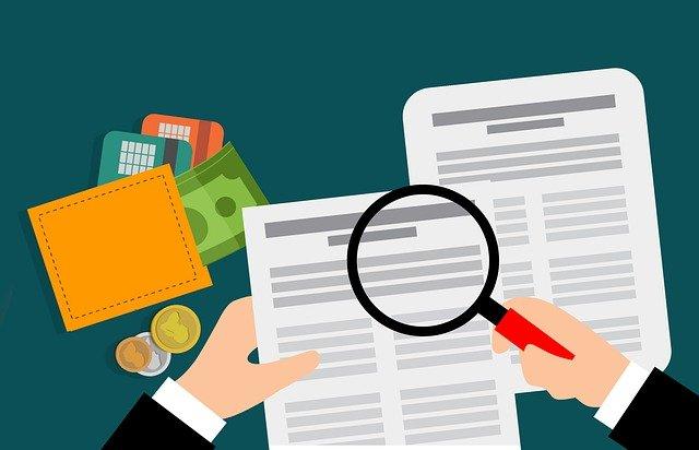 監事の監査報告の記載事項~公益法人