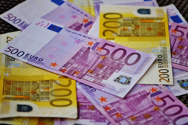 補助金等の会計処理に関する留意点~公益法人