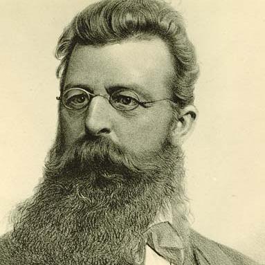 Franz Löblich