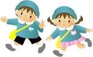 関西 幼稚園受験 私立幼稚園