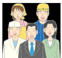近藤社会保険労務士事務所
