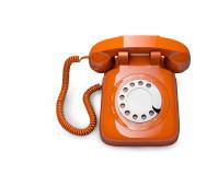 がん患者の就労支援 電話相談ほっとコール