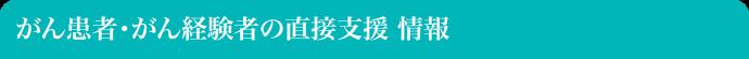 "<!-- Generator: Adobe Illustrator 18.0.0, SVG Export Plug-In  --> <svg version=""1.1""   xmlns=""http://www.w3.org/2000/svg"" xmlns:xlink=""http://www.w3.org/1999/xlink"" xmlns:a=""http://ns.adobe.com/AdobeS"