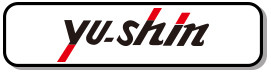 株式会社ユーシン