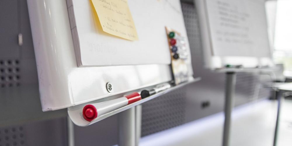<h2>Les ateliers CACBN</h2> <h3>2 heures pour acquérir des outils pratiques pour l'entreprise</h3>