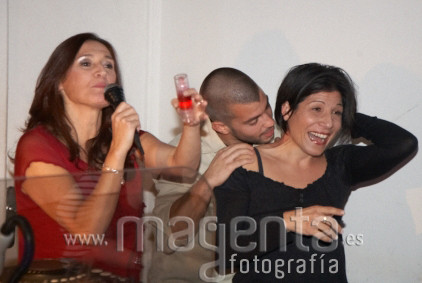 La maleta roja, fotógrafo eventos mallorca, fotografia empresa, fotografo profesional mallorca, juguetes eróticos y para la salud,