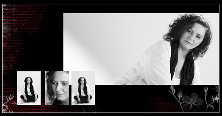 fotografia de estudio mallorca, estudio fotográfico mallorca, retrato en estudio fotográfico mallorca