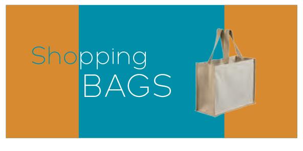 Merchandising , Publicidad y Regalo Promocional