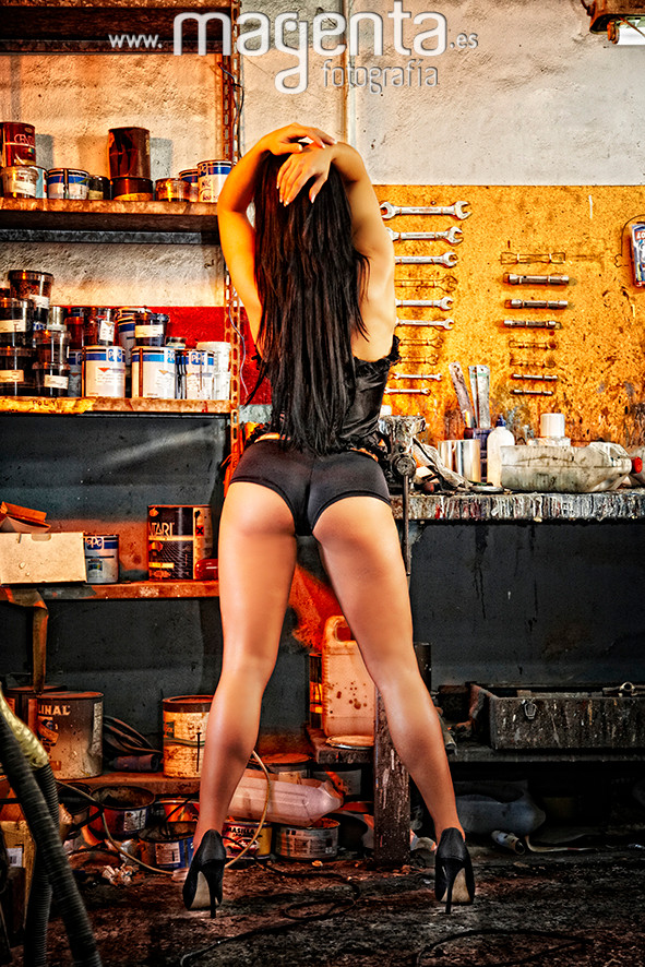Foto Book boudoir mallorca, Shooting Boudoir Mallorca,Boudoir fotografía mallorca, Fotografía sensual. fotógrafo boudoir mallorca, fotografía desnudo mallorca,