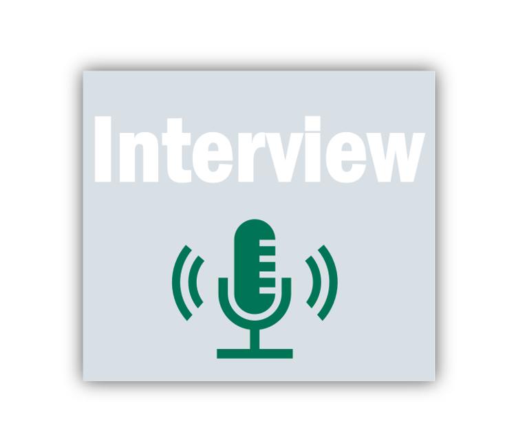 Doris Schaeffer im Interview über gute Gesundheitskommunikation