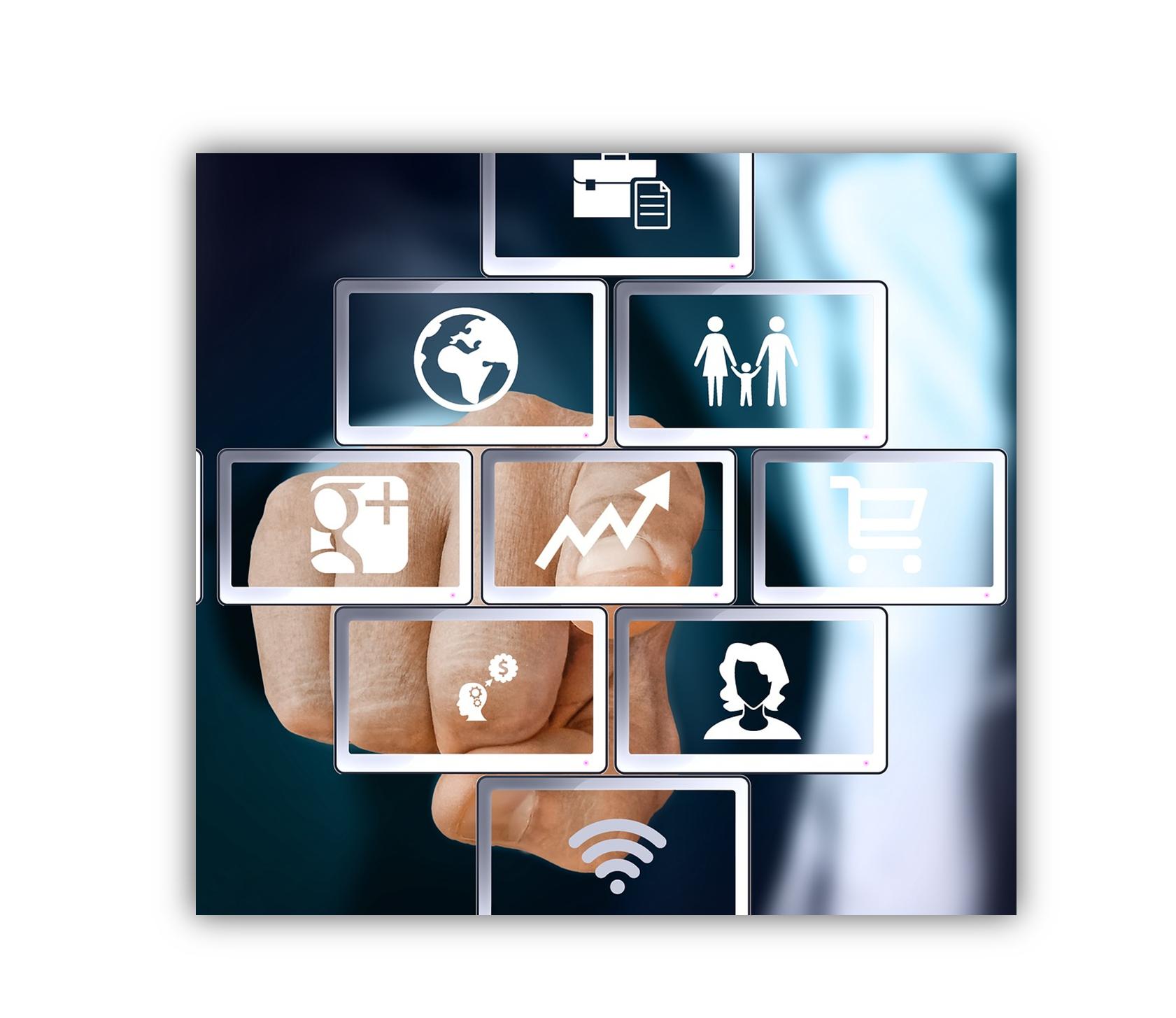 Positionspapier zur digitalen Gesundheitskompetenz