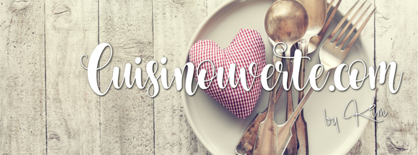 cuisinouverte.com/blog, cuisine saine, zéro sucre, rééquilibrage alimentaire, vegan, vegétarien, sans gluten, sans lactose...