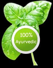 cuisinouverte.com, mes soins aux poudres ayurvédiques