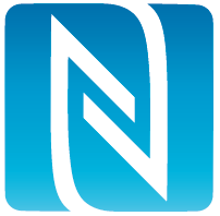 XPERIA XZ1 NFC