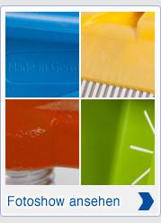 Formenbau, Werkzeugbau, kunststoff, formteile, cnc, fotos