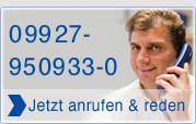 Werkzeug- & Formenbauer Manfred List, Geschäftsführer List Cad Cam GmbH