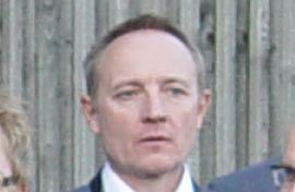 <span>2015</span> Günter Hartmann