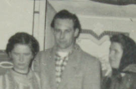 <span>1971</span> Robert Engelmaier