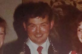 <span>1975</span> Erwin Hindelang