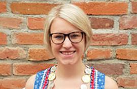 <span>2017</span> Anja Hilscher (Kreis)