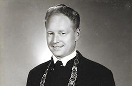 <span>1967</span> Hans-Peter Mast (Gau)