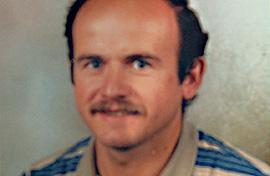 <span>1974</span> Leonhard Volk