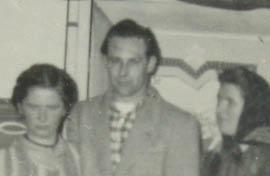 <span>1972</span> Robert Engelmaier