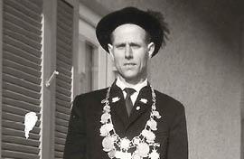 <span>1962</span> Georg Hartmann