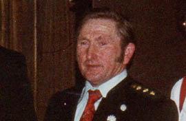 <span>1970</span> Erwin Uhl