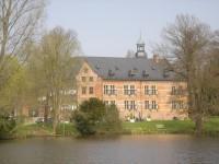 LFV Südstormarn