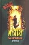 Mystery Geschichten